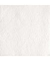 Luxe servetten barok patroon wit 3 laags 15 stuks
