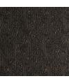 Luxe servetten barok patroon zwart 3 laags 15 stuks