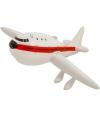 Opblaasbaar vliegtuig 50 cm