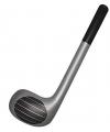 Opblaasbare golfclub 92 cm