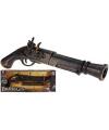 Piraten pistool vintage