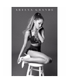 Poster ariana grande my everything 61 x 91 cm