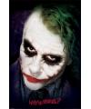 Poster batman the joker 61 x 91 5 cm