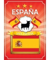 Poster espana