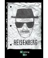 Poster heisenberg 61 x 91 5 cm