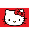 Poster hello kitty 61 x 91 5 cm