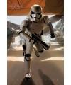 Poster star wars stormtrooper 61 x 91 5 cm
