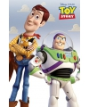 Poster toy story 61 x 91 5 cm