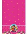 Prinsessia tafelkleed 120 x 180 cm