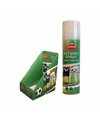 Scheidsrechters spray 150 ml