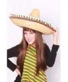Sombrero cancun de luxe