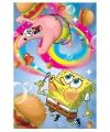 Spongebob poster 61 x 91 5 cm