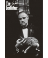 The godfather poster 61 x 91 5 cm