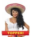 Voordelige sombrero fiesta