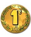 Xxl button 1e prijs