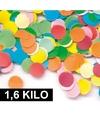 1 6 kilo confetti multicolor
