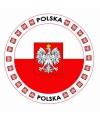Bierviltjes in Pools thema