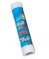 Blauwe bengaalse fakkel rookbom