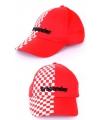 Brabant cap voor volwassenen