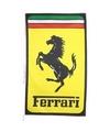 Ferrari vlag 150 x 90 cm