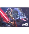 Star Wars 3D placemat type 2