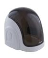 Voordelige astronauten helm voor volwassenen