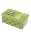 Koekblik Pringles groen