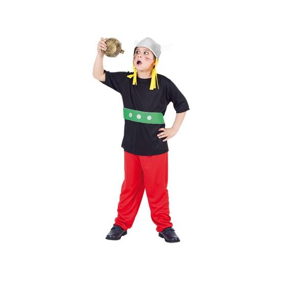 Carnaval Kostuum Kind.Index Kinder Kostuums Carnaval Gallier Kostuum Voor